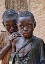 Image result for sad haitian