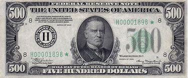 Image result for image dollar bill