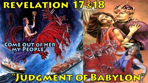 Image result for Babylon i sdestroyed for it's sins of idolatry