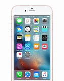 Image result for Apple iPhone 6s. Size: 126 x 160. Source: www.kenyt.com