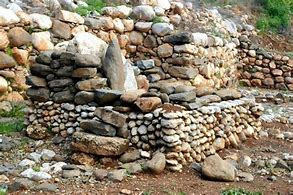 Image result for pagan shrines in the bible