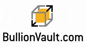 Resultado de imagen de Bullion Vault