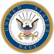Résultat d'images pour united state navy