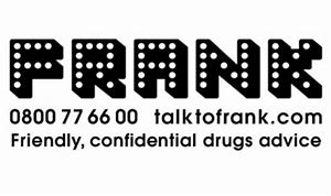 Image result for frank drugs