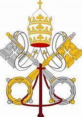 Image result for images vatican logo