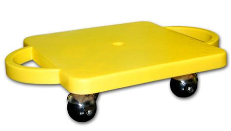 Image result for floor scooters for kids
