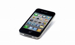 Image result for iphone 4s. Size: 264 x 160. Source: tunsume.blogspot.com