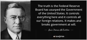 Image result for the U.S is corrupt