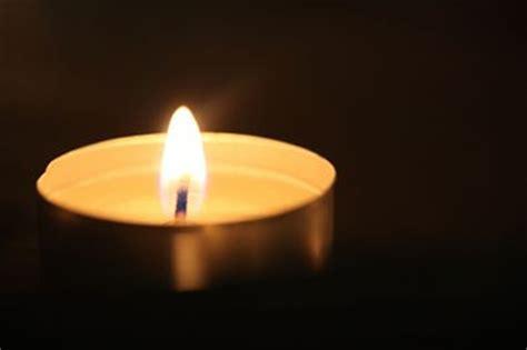 Risultato immagine per immagini lutto