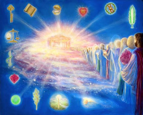 Image result for Meditation Presence I AM Mighty