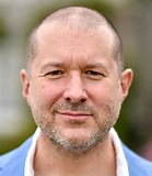Image result for Jonathan Ive. Size: 139 x 160. Source: www.britannica.com