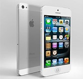 Image result for Apple 5 iPhone. Size: 167 x 160. Source: www.cellularcountry.com