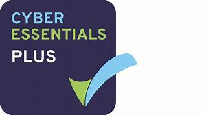 Image result for cyber essentials plus