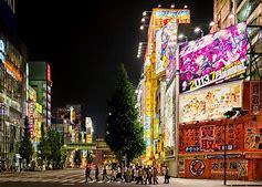 Résultat d'images pour traditional japanese street