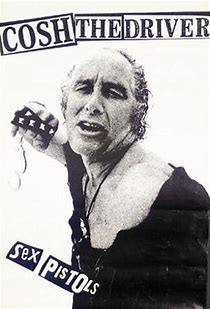 Image result for ronnie biggs sex pistols images
