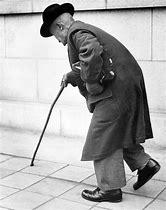 Image result for elderly men walking