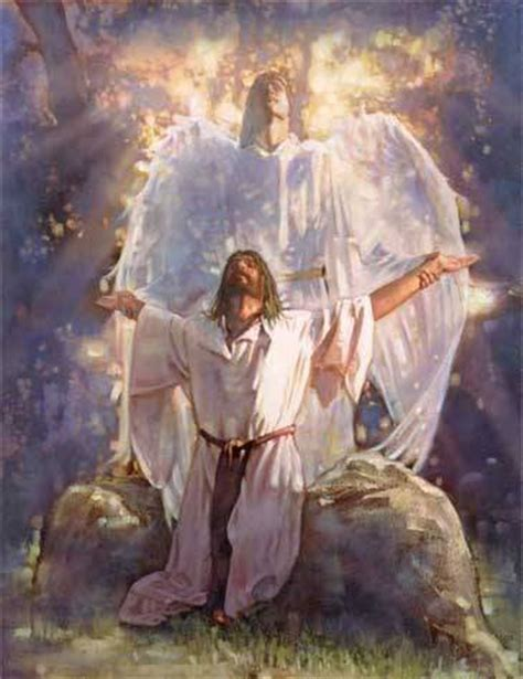 Image result for jESUS SPOKE TO THE JEWS WHO DID NOT UNDERSTAND WHAT HE WAS SAYING