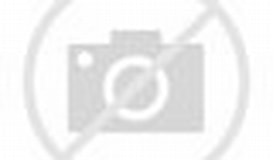 Image result for norse history. Size: 274 x 160. Source: sonsofvikings.com