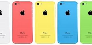 Image result for iphone 5c original price. Size: 323 x 160. Source: www.redmondpie.com