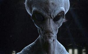 Image result for alien deception