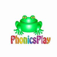 Image result for phonics play images
