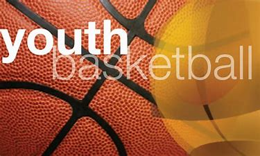 Image result for youth basketball League