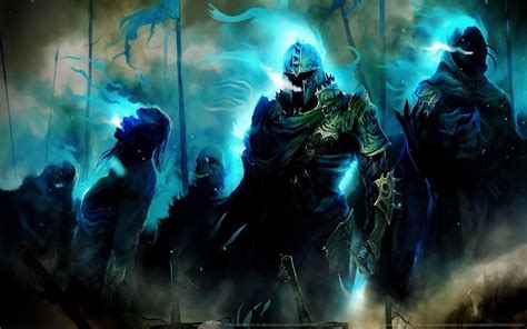 Image result for the witch of endor conjurs up some spirits