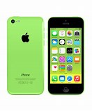 Image result for iPhone 5C. Size: 132 x 160. Source: www.powermax.com