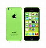 Image result for iPhone 5C. Size: 151 x 160. Source: www.powermax.com