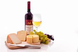 Résultat d'images pour wine & cheese
