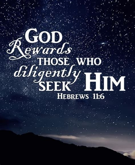 Image result for God seeks those