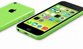 Image result for iPhone 5C. Size: 271 x 136. Source: www.cellularcountry.com
