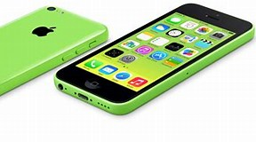 Image result for iPhone 5C. Size: 288 x 136. Source: www.cellularcountry.com