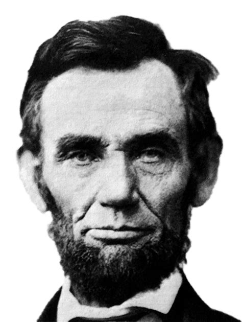 Image result for images abraham lincoln