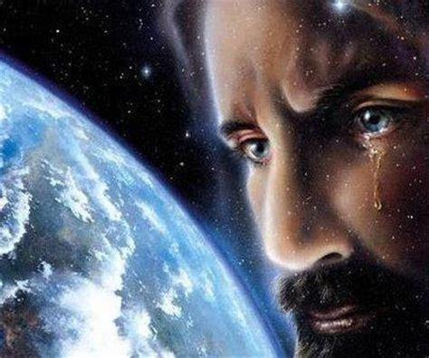 Resultado de imagem para lágrimas de Deus
