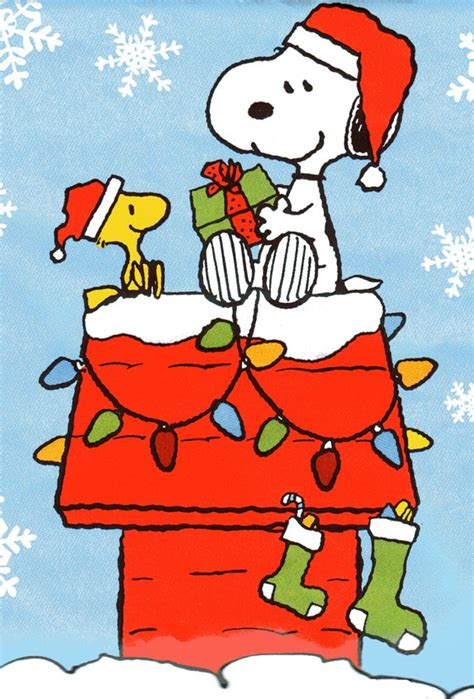 Image result for snoopy christmas images