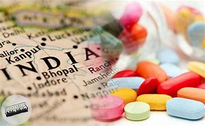 New FDA Warning Letters Show India's Drugmakers Still in Trouble