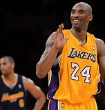 Image result for most important players in the la lakers