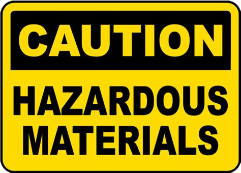 Image result for Hazardous Waste