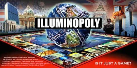 Image result for illuminati suppresses third world countries