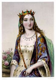 Image result for images margaret of anjou