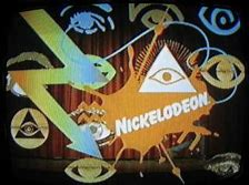Image result for satanism on TV