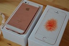 Image result for What Is Apple Rose Gold?. Size: 241 x 160. Source: www.thecolourcarousel.co.uk