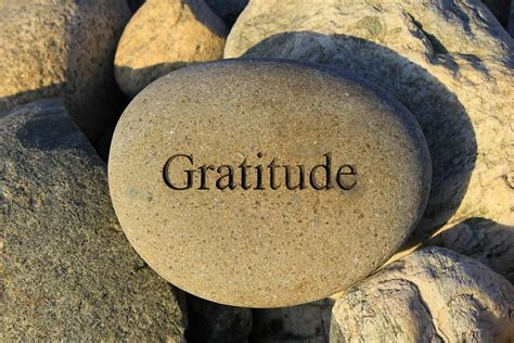Image result for image of saying grateful