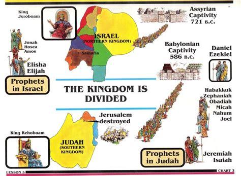 Image result for Prophets to Israel northern Kingdom