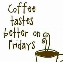 Image result for coffee morning clip art