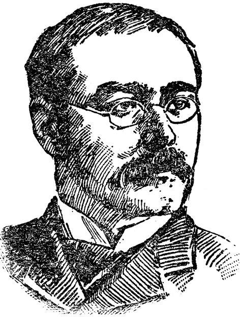 Image result for Rudyard Kipling Art