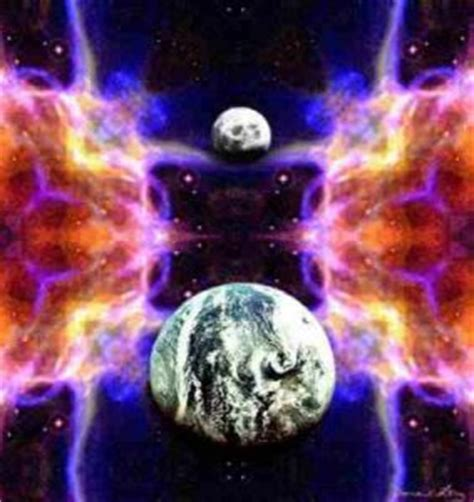 Image result for NEW HEAVENS AND NEW EARTH