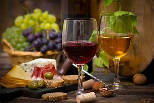 ワイン に対する画像結果