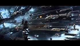 Image result for Epic Space Battle Music. Size: 278 x 160. Source: www.youtube.com